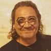 זאב, 63, г.Ашдод