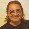 זאב, 63, Ashdod