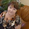 Нина Богинская (Тарас, 69, г.Гомель