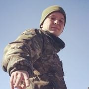Егор 19 Кривой Рог