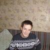 Сергей, 21, г.Витебск