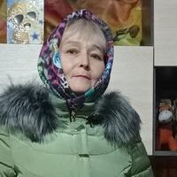 Лена, 49 лет, Телец, Волгоград