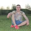 Kostas, 24, г.Шымкент (Чимкент)