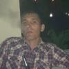 Валентин, 41, г.Днепрорудное