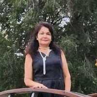 Марина, 59 лет, Водолей, Санкт-Петербург