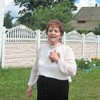 Валентина, 79, г.Смолевичи