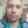 Vadim, 33, Birsk
