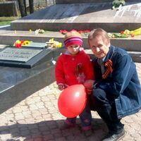 владимир, 57 лет, Козерог, Москва