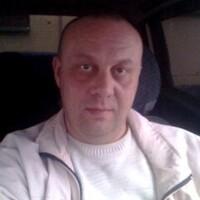 алексей, 48 лет, Дева, Екатеринбург