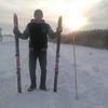 Ruslan, 33, г.Бельцы