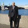Ефим, 72, г.Красногорск