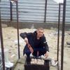 Андрей, 29, г.Новый Уренгой (Тюменская обл.)