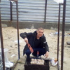 Andrey, 29, Novy Urengoy