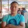 михаил, 34, г.Речица