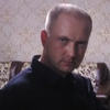 Михаил, 28, г.Чита