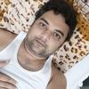Anurag Sharma, 39, г.Дели