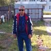 Юрий, 43, г.Алапаевск