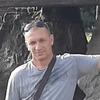Sergey, 45, г.Краматорск