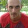 Рома, 35, г.Липовец