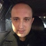 Николай 39 Верейка