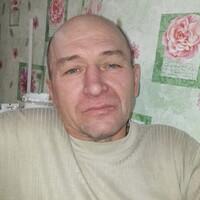 Александр, 59 лет, Стрелец, Ижевск