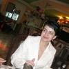 Наташа, 44, г.Тернополь