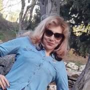 Виктория 51 год (Овен) Тель-Авив-Яффа