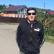 Азат 30 Казань
