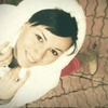 Яна, 27, г.Одесса
