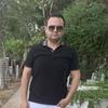 Ali, 27, г.Анталья