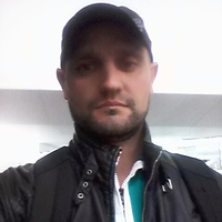 Farid, 39 лет, Близнецы, Санкт-Петербург