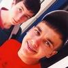Игорь, 17, г.Barcelona