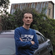 Знакомства в Камышине с пользователем Андрей 40 лет (Овен)