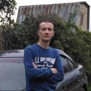 Андрей 40 Камышин