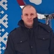 Алексей 39 Тихорецк