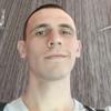 Ilnaz, 25, Chistopol