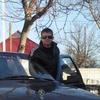 Сергей, 32, г.Ракитное