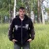 Denis, 31, Yuzha