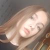 Elizaveta, 17, Veliky Novgorod