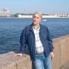 Андрей, 58, г.Санкт-Петербург