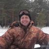 Александр, 44, г.Самара