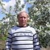 Виктор, 72, г.Кустанай