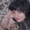 жанна, 36, г.Тамбов