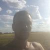 егор, 33, г.Бокситогорск