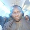 Benjamin, 32, Accra