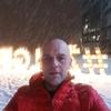 Paulius, 40, Watford
