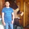 Эдуард, 44, г.Новоуральск