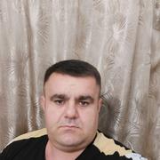 Олег 33 Одесса