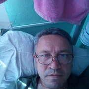 Анатолий 50 Губаха