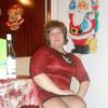 Ирина, 46, г.Казань